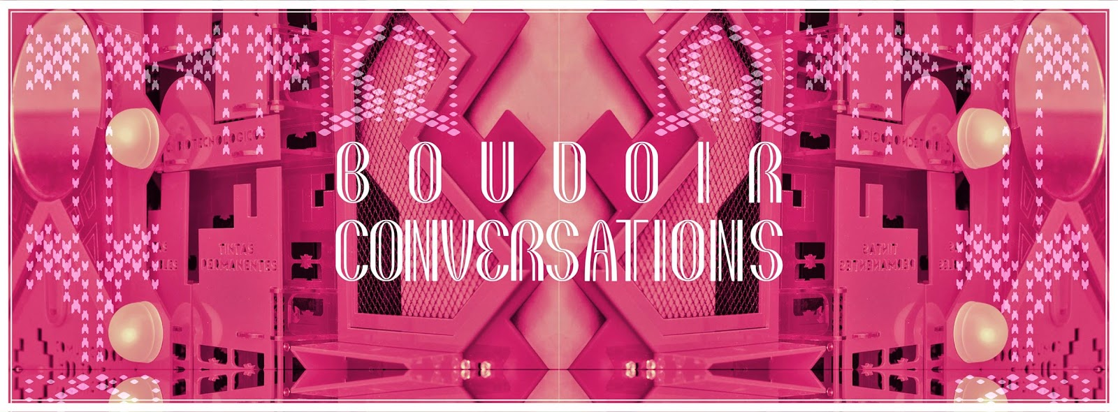 https://www.facebook.com/pages/Boudoir-Conversations/