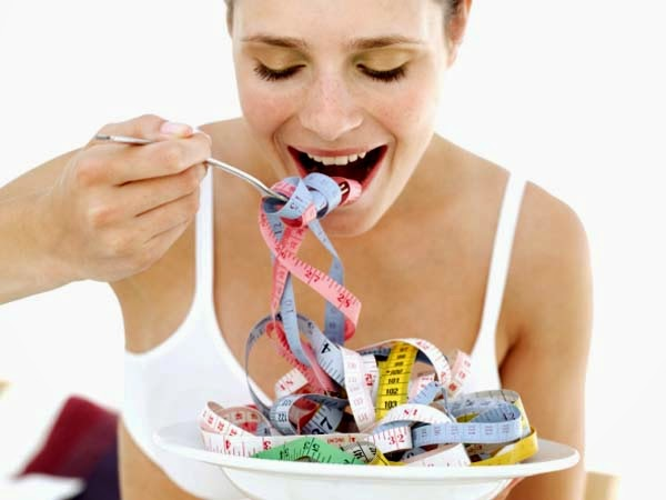 1000 Calorie Diet Plan Thats Simple Yet Powerful!