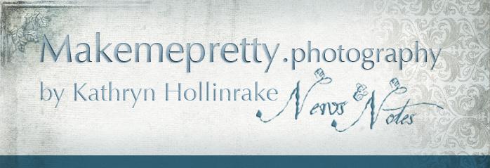 MakeMePretty.Photography