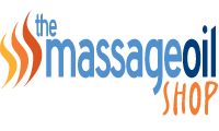 The Massage Oil Shop