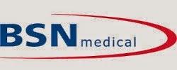 jawatan kosong di malaysian bsn medical