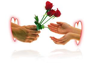 Love Pics