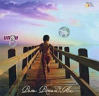 Ungu - Para PencariMu (Full album 2007)