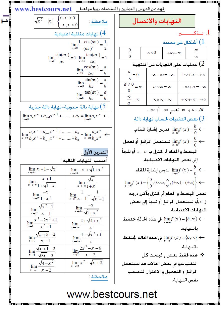 كتاب قوانين الحياة pdf