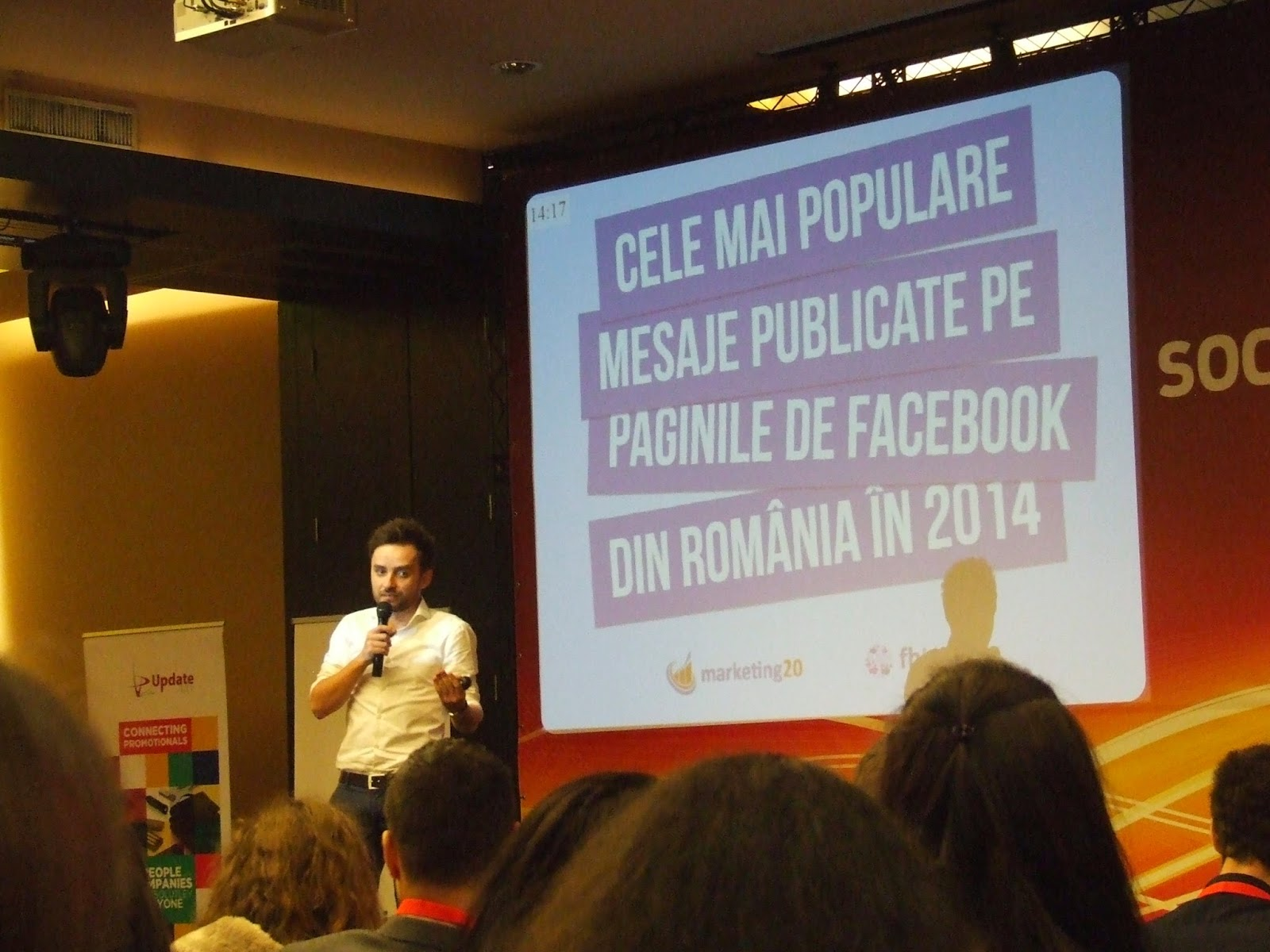 catincavlad@blogspot.ro
