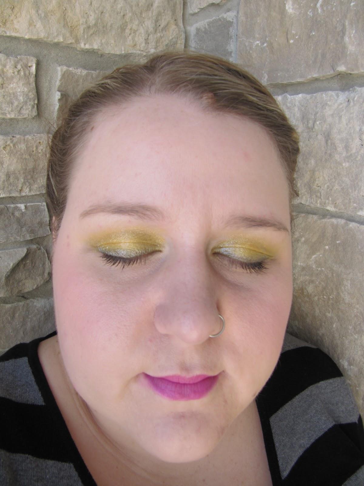 natural  Pink Makeup Spring/summer makeup makeup look Quinceanera quinceanera