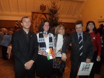 BIROUL RELATII INTERETNICE al Republicii Moldova_www.diaspora.md