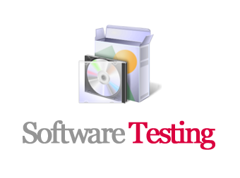 Application Testing Ensures the Software program Meets the Requirement of The Client