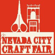 Call for Vendors: Nevada City Craft Fair