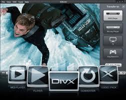 DivX Plus 9.1.1 Build 1.9.0.507 اقوى برنامج بدون منازع