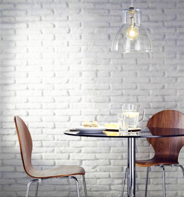 tips-deco-decoracion-lampara-de-techo