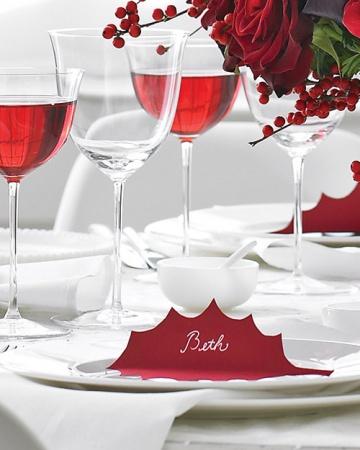 http://www.marthastewart.com/274684/christmas-table-settings#/268050