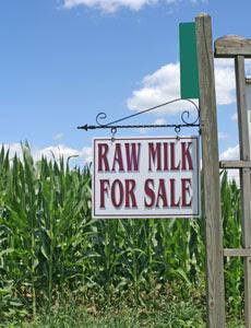 http://4.bp.blogspot.com/-EWmVkch8fug/TbtIJdm6V6I/AAAAAAAAIg0/sJUT4NEwaSg/s1600/raw-milk-sign-md.jpg