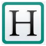 Mis columnas en el Huffington Post