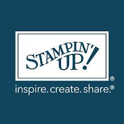 Stampin' UP! Videos!