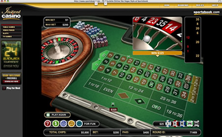 online casino for fun vertrauenswürdige online casinos