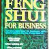 """Feng Shui untuk Bisnis """" Feng Shui For Business""""  oleh Evelyn Lip. Bahasa Inggris. 106 halaman. penerbit Singapura. minat hub 0858 6623 0123 TERJUAL / SOLD OUT"""