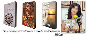 COLECCIÓN. Los escritos de Luhema