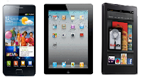 3 Best Gadgets