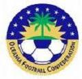 OFC - Oceania Football Confederation