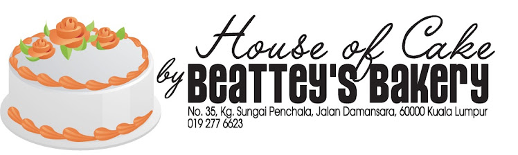 Beattey's Bakery