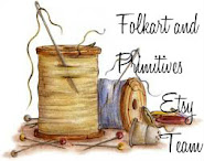 visit Folkart and Primitives Blog