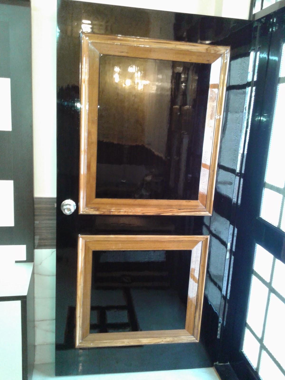 RANBIR FURNITURE: DOOR WINDOWS