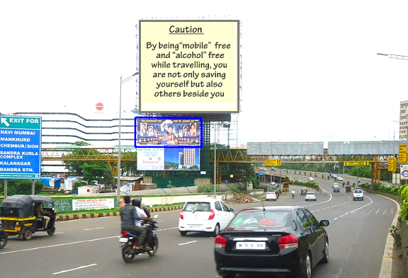 Essay on writing by writers road safety