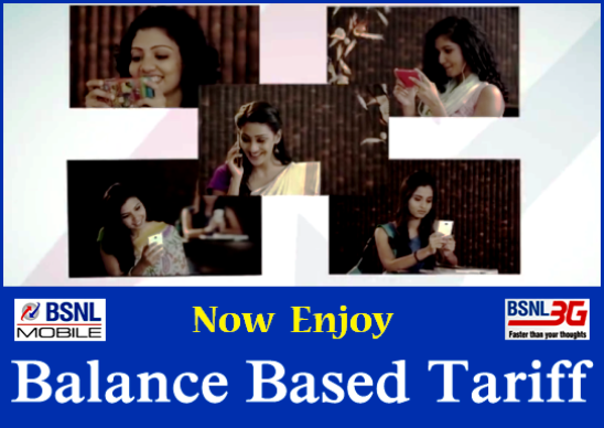 bsnl-mobile-balance-based-tariff-bbt