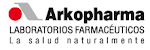 ARKOPHARMA