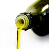 óleo de oliva tem efeito termogênico