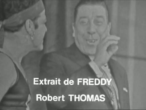http://4.bp.blogspot.com/-EWyQw-CSOFM/UMpdTKychwI/AAAAAAAAAlg/nvs7DkDPgDo/s1600/Freddy+Fernandel+(14).jpg