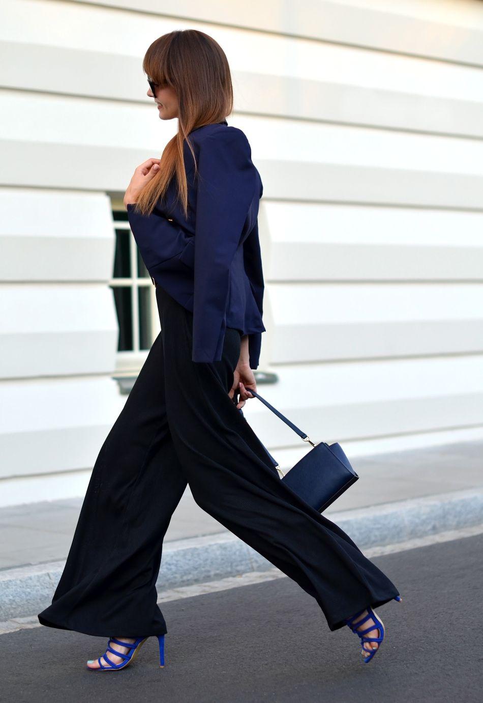 kamila mraz | kamila leciak | cammy | blog o modzie | moda | uroda | blog modowy | krakow blogi