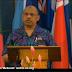 [Samoa ] Vidéo : Discours du président comorien à la 1ère séance plénière