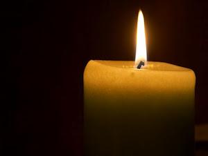 Luz que Ilumina