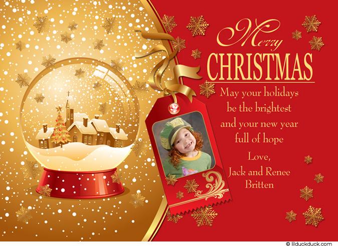 Christmas cards 2012 happy x mas greeting cards merry christmas snow wallpaper m4hsunfo