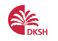 Sales Engineer Printing (Code : SEP) DKSH Indonesia, PT