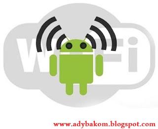 ... /b6VGGPVvJZ0/s1600/Cara+Berbagi+Koneksi+Internet+di+Hp+Android.jpg