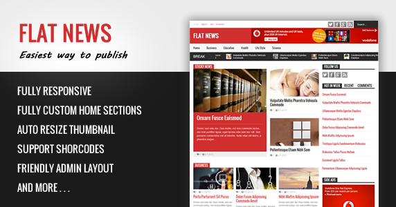 Coupons for themeforest tutorial