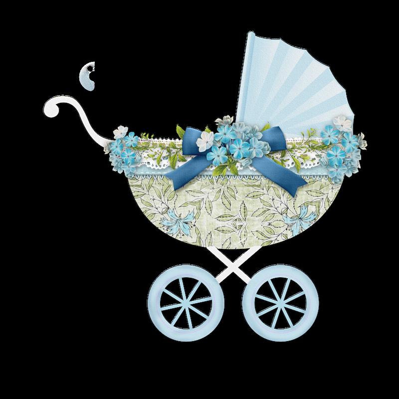 papirolas coloridas  baby showers
