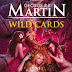 Wild Cards Livro 3: Apostas Mortais (Jokers Wild)