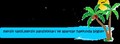 Mersin Tatili, Akkum, Akkum Pansiyonları, Yemişkumu