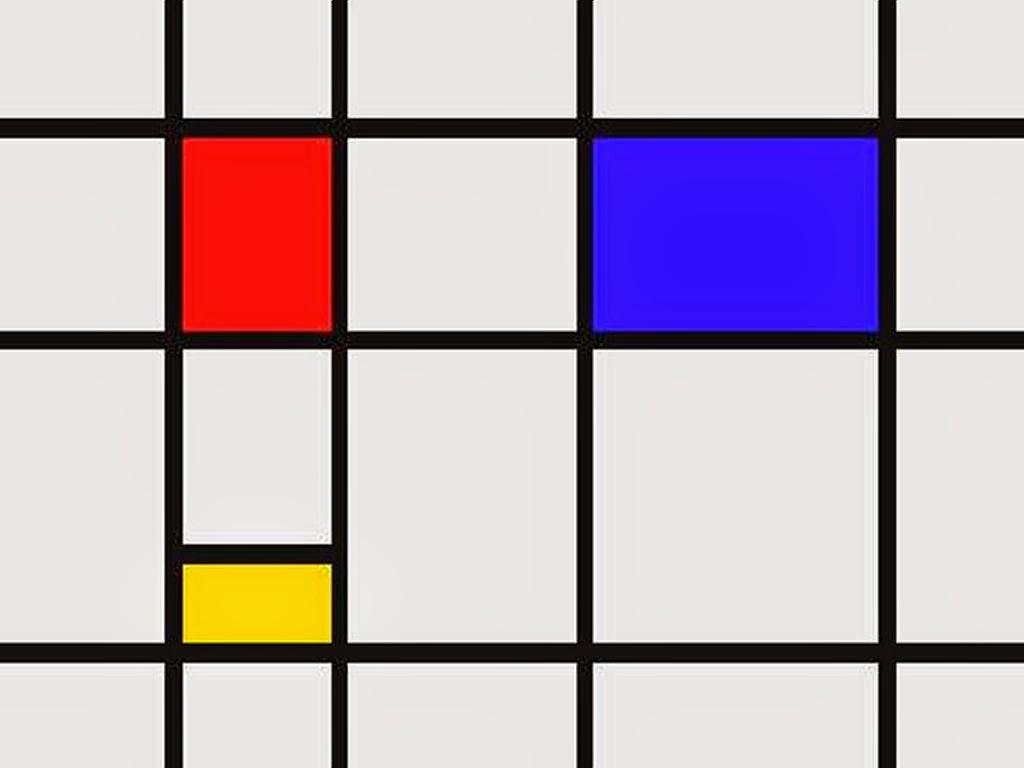 Minimalismo movimiento estetico for Minimalismo caracteristicas