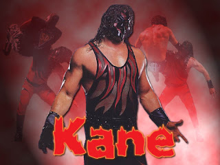 Kane Wallpapers