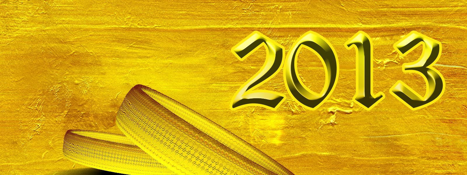 2013 new year timeline covers decorate your timeline with our cover