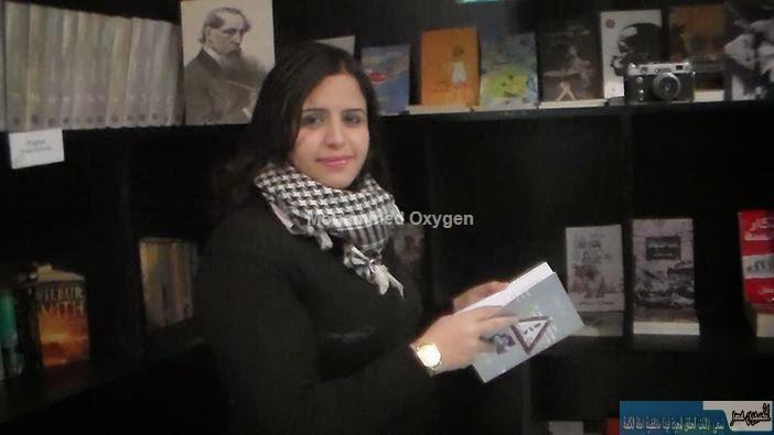 أول حوار جرئ مع البنات بعد قلع الحجاب .... القرار واحد واختلفت الأسباب