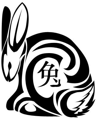 Chinese rabbit imagesEaster rabbit imagesBaby rabbit imagesAngora rabbit