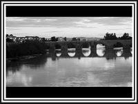 Río Guadalquivir (Córdoba)