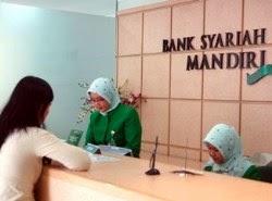 lowongan kerja BSM 2014