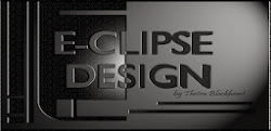 Eclipse Design